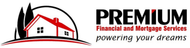 Premium – Financial and Mortgage Services